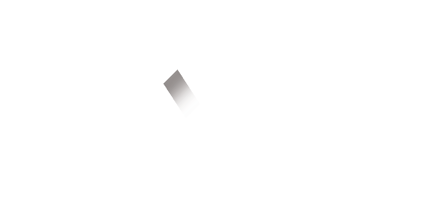 3K Energy Solutions